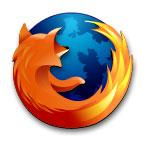Firefox_icon