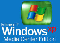 windows mce